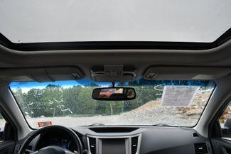 2013 Subaru Outback 2.5i Limited Naugatuck, Connecticut 18