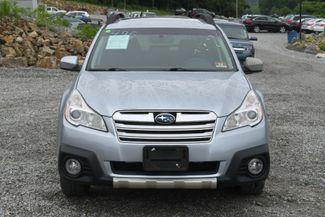 2013 Subaru Outback 2.5i Limited Naugatuck, Connecticut 7