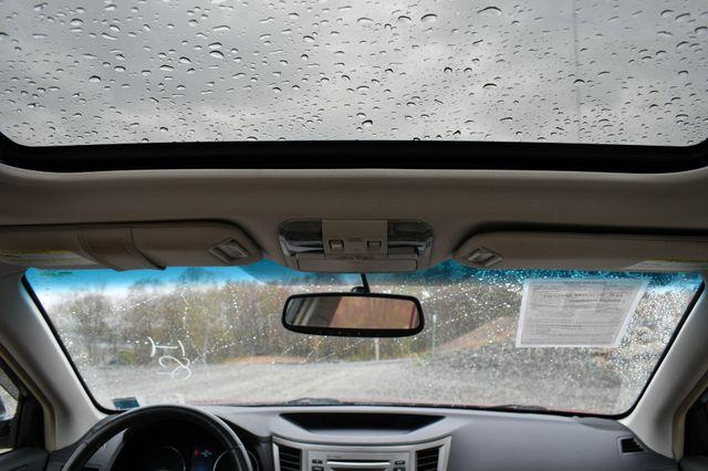 2013 Subaru Outback 2.5i Limited Naugatuck, Connecticut 21