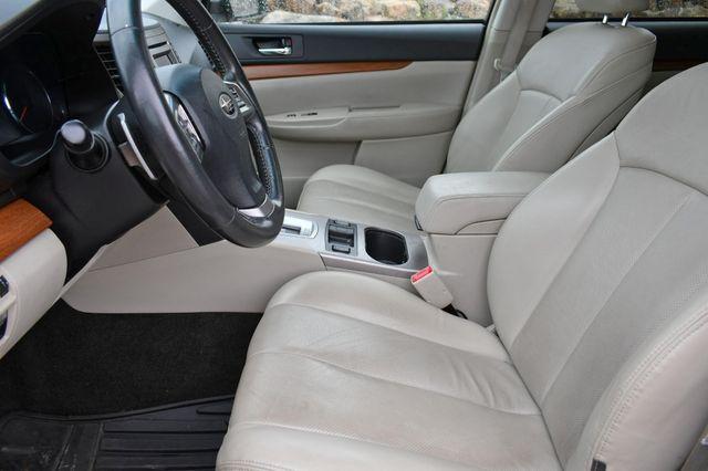 2013 Subaru Outback 2.5i Limited Naugatuck, Connecticut 23