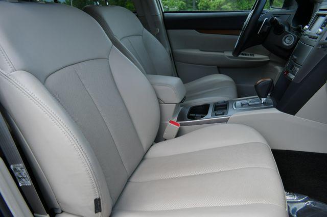 2013 Subaru Outback 3.6R Limited Naugatuck, Connecticut 10