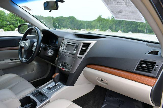 2013 Subaru Outback 3.6R Limited Naugatuck, Connecticut 11