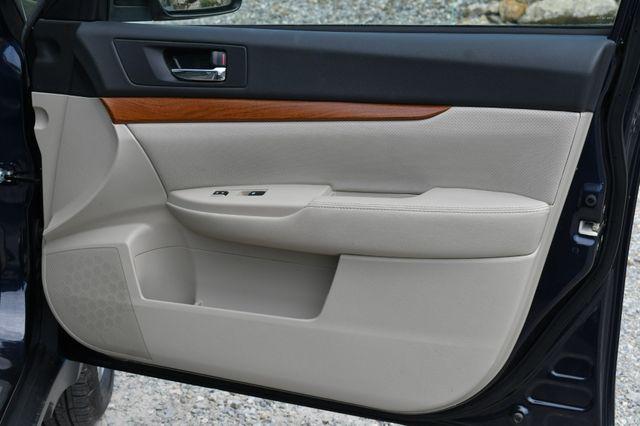 2013 Subaru Outback 3.6R Limited Naugatuck, Connecticut 12