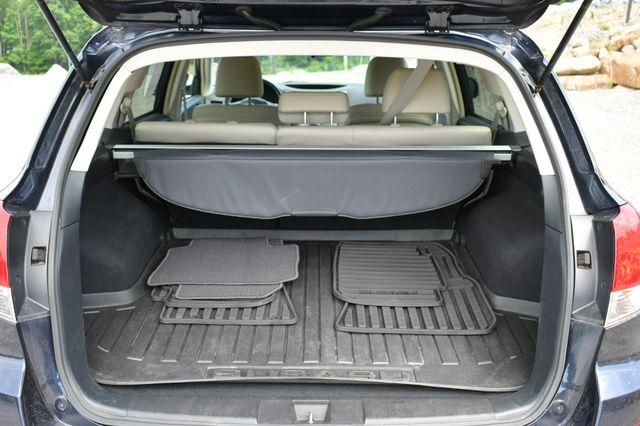 2013 Subaru Outback 3.6R Limited Naugatuck, Connecticut 14