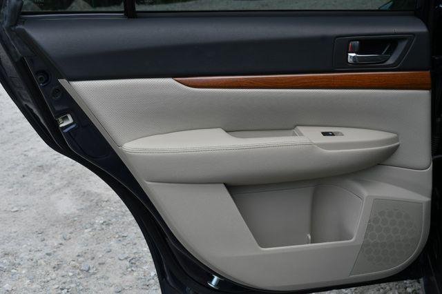 2013 Subaru Outback 3.6R Limited Naugatuck, Connecticut 15
