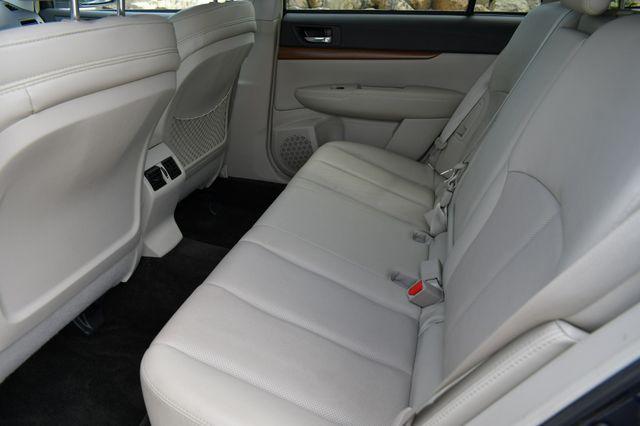 2013 Subaru Outback 3.6R Limited Naugatuck, Connecticut 16