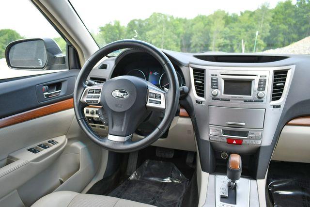 2013 Subaru Outback 3.6R Limited Naugatuck, Connecticut 18
