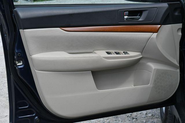 2013 Subaru Outback 3.6R Limited Naugatuck, Connecticut 21