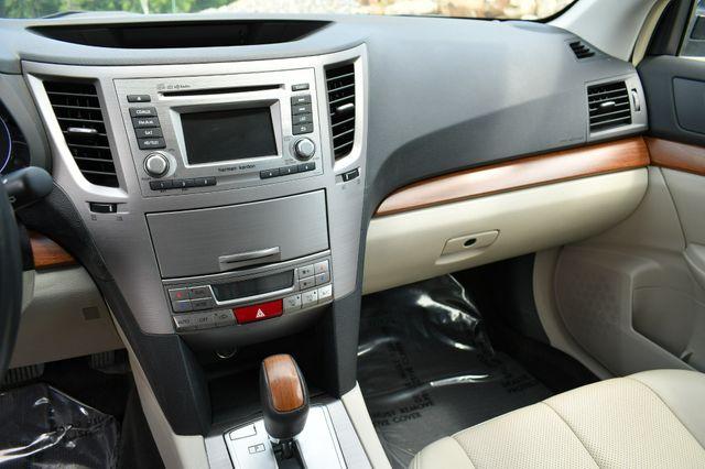 2013 Subaru Outback 3.6R Limited Naugatuck, Connecticut 24