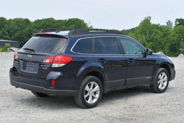 2013 Subaru Outback 3.6R Limited Naugatuck, Connecticut 6