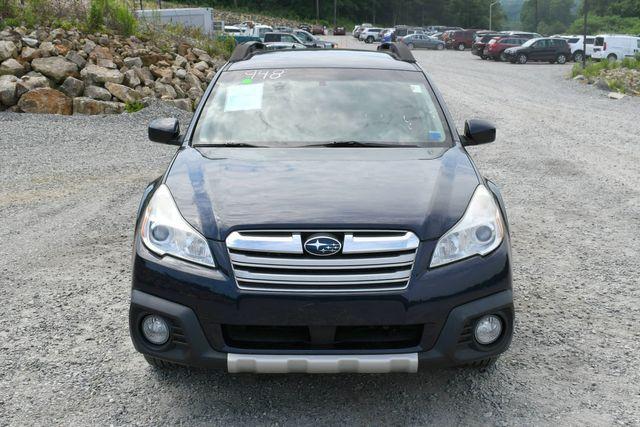 2013 Subaru Outback 3.6R Limited Naugatuck, Connecticut 9