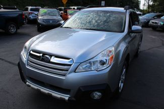 2013 Subaru Outback 36R Limited  city PA  Carmix Auto Sales  in Shavertown, PA