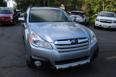 2013 Subaru Outback 3.6R Limited in Shavertown