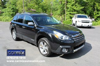 2013 Subaru Outback in Shavertown, PA