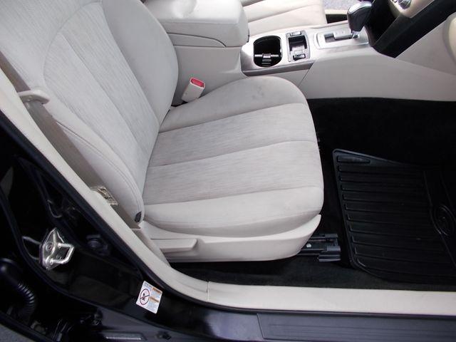 2013 Subaru Outback 2.5i Premium Shelbyville, TN 17