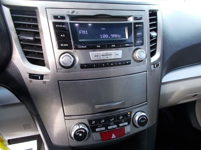 2013 Subaru Outback 2.5i Premium Shelbyville, TN 27