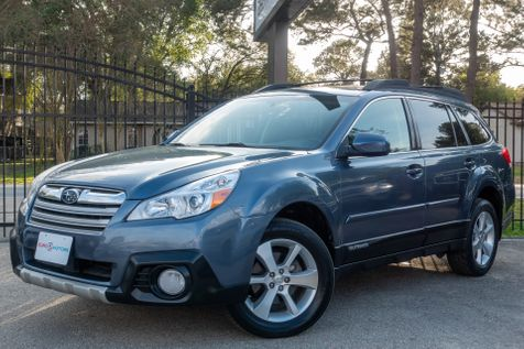 2013 Subaru Outback 2.5i Limited in , Texas