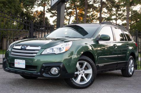 2013 Subaru Outback 2.5i Premium in , Texas