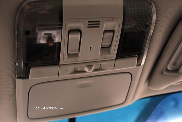 2013 Subaru Outback 3.6R Limited Waterbury, Connecticut 16