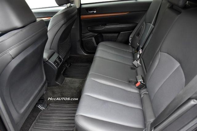 2013 Subaru Outback 3.6R Limited Waterbury, Connecticut 18