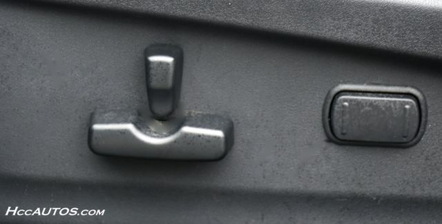 2013 Subaru Outback 3.6R Limited Waterbury, Connecticut 27
