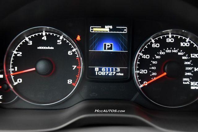 2013 Subaru Outback 3.6R Limited Waterbury, Connecticut 30