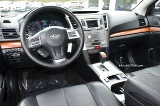 2013 Subaru Outback 2.5i Limited Waterbury, Connecticut 12