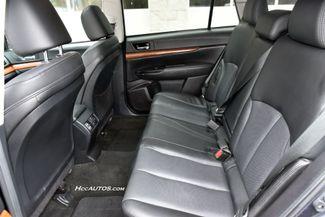 2013 Subaru Outback 2.5i Limited Waterbury, Connecticut 14