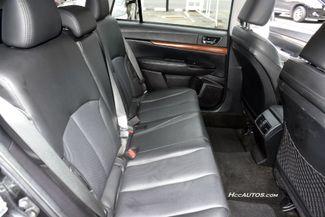 2013 Subaru Outback 2.5i Limited Waterbury, Connecticut 16
