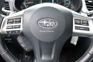 2013 Subaru Outback 2.5i Limited Waterbury, Connecticut 25