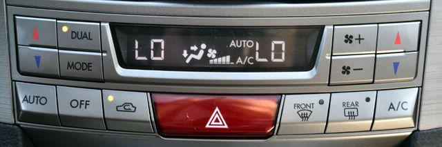 2013 Subaru Outback 2.5i Limited Waterbury, Connecticut 30