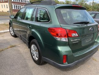 2013 Subaru Outback 25i  city MA  Baron Auto Sales  in West Springfield, MA