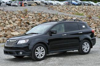 2013 Subaru Tribeca Limited Naugatuck, Connecticut