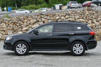 2013 Subaru Tribeca Limited Naugatuck, Connecticut 1