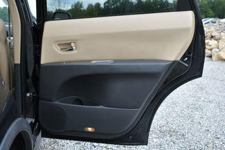 2013 Subaru Tribeca Limited Naugatuck, Connecticut 11