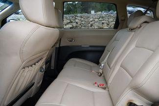 2013 Subaru Tribeca Limited Naugatuck, Connecticut 16