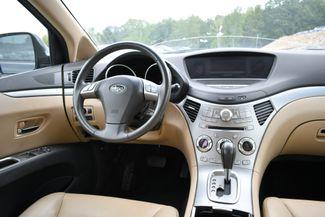 2013 Subaru Tribeca Limited Naugatuck, Connecticut 17