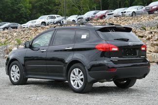 2013 Subaru Tribeca Limited Naugatuck, Connecticut 2