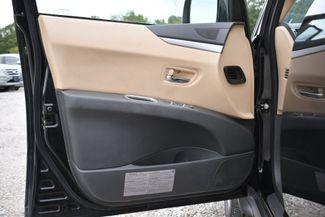 2013 Subaru Tribeca Limited Naugatuck, Connecticut 21