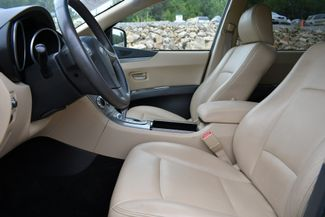 2013 Subaru Tribeca Limited Naugatuck, Connecticut 22