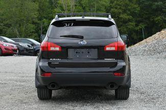 2013 Subaru Tribeca Limited Naugatuck, Connecticut 3