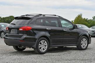 2013 Subaru Tribeca Limited Naugatuck, Connecticut 4