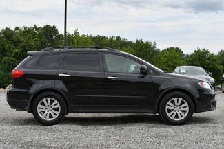 2013 Subaru Tribeca Limited Naugatuck, Connecticut 5