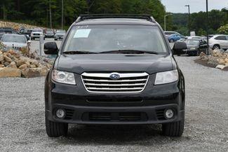 2013 Subaru Tribeca Limited Naugatuck, Connecticut 7