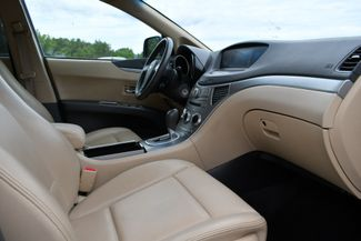 2013 Subaru Tribeca Limited Naugatuck, Connecticut 8