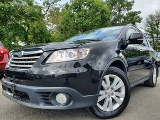2013 Subaru Tribeca Limited in Sterling, VA 20166