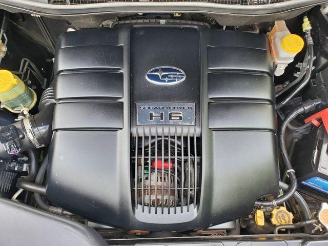 2013 Subaru Tribeca Limited in Sterling, VA 20166