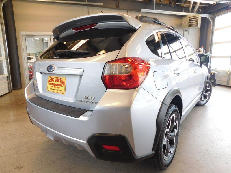 2013 Subaru XV Crosstrek Limited  city TN  Doug Justus Auto Center Inc  in Airport Motor Mile ( Metro Knoxville ), TN