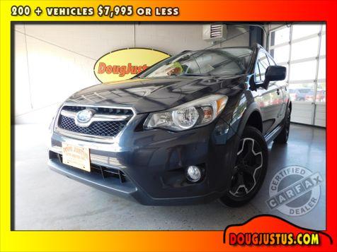 2013 Subaru XV Crosstrek Limited in Airport Motor Mile ( Metro Knoxville ), TN