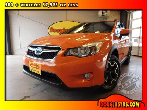 2013 Subaru XV Crosstrek Premium in Airport Motor Mile ( Metro Knoxville ), TN